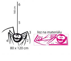 sam_pavouk